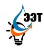 Работа в Энергоэффективные технологии