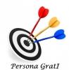 Работа в КА Персона Грати