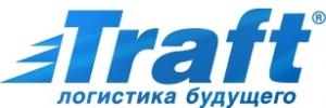 Вакансия в ТРАФТ в Шаховской