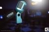 Работа в UTESOV karaoke-club & restaurant