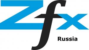 Работа в Zfx Moscow