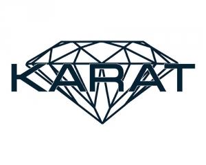 Работа в Карат