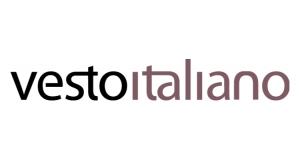 Работа в Vesto Italiano