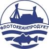 Вакансия в Флотокенапродукт в Московской области