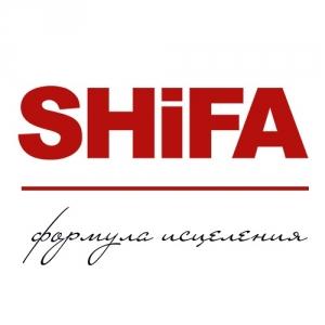 Работа в Шифа