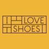 Работа в  Я Люблю Обувь