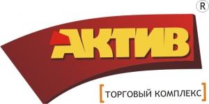 Работа в Ромакин Н.М.