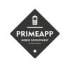 Работа в PrimeApp