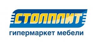 Логотип компании Мебельная фабрика Столплит