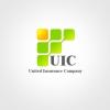 Работа в United insurance company