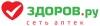 Работа в Аптечная сеть ЗДОРОВ.ру