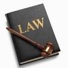 Работа в Юридическая компания