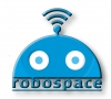 Работа в Robospace