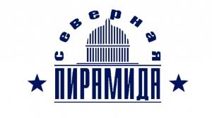 """Работа в НПСП """"Северная пирамида"""""""