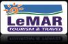Работа в LeMAR TOURISM & TRAVEL