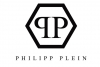 Работа в Philipp Plein