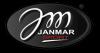 Работа в Янмар Спорт