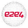 Работа в е2е4