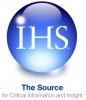 Работа в IHS Global