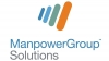 Работа в ManpowerGroup Solutions - Poland