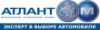 Работа в Международный автомобильный холдинг Атлант-М