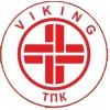 """Работа в Торгово-Производственная Компания """"Викинг"""""""