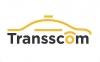 Работа в Трансском (Transscom LLC)