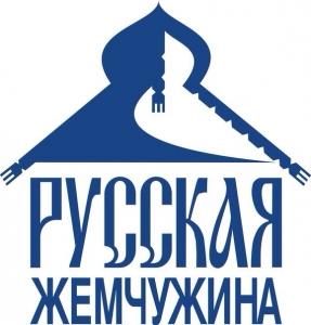 Работа в Русская жемчужина