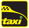 Вакансия в Зеленоглазое такси в Москве