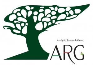 Работа в AnalyticResearchGroup