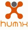 Работа в Humix