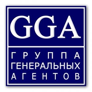 Работа в Группа Генеральных Агентов