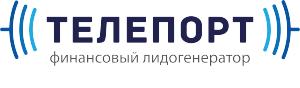 Вакансия в Телепорт - финансовый лидогенератор. в Москве