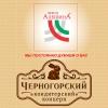 Работа в Сибирский кондитер