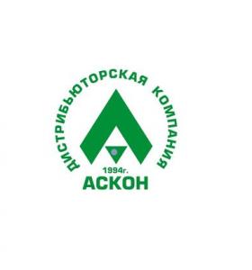 Вакансия в сфере маркетинга, рекламы, PR в АСКОН в Тамбове