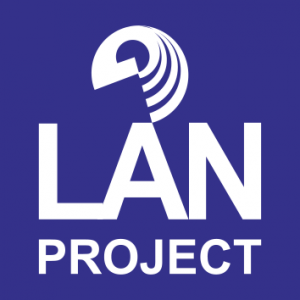 Вакансия в Лан-Проект в Рузе