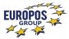 Работа в Европос Групп