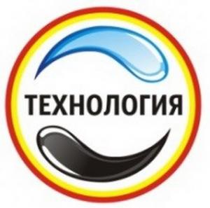Вакансия в Технология в Томске