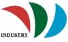 Работа в Shanghai THC Inretnational Co., LTD