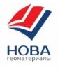 Вакансия в НОВА ГРУПП (НОВА Геоматериалы) в Москве