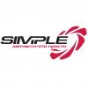 Работа в SImple