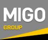 Работа в Миго-групп