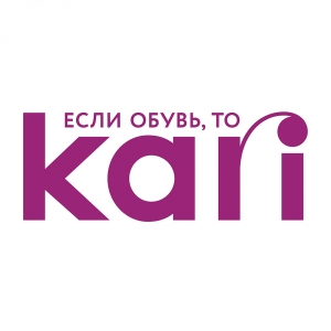 Вакансия в сфере продаж в КАРИ в Симферополе