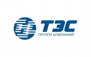 Работа в ТЭС-ГеоИнжПроект