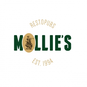 Работа в Mollie's group