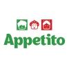 Работа в Appetito