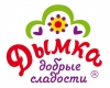 Вакансия в сфере продаж в Кондитерские изделия оптом в Кирове