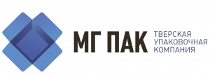"""Вакансия в Тверская упаковочная компания """"МГПАК"""" в Твери"""