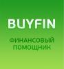 Работа в Buyfin