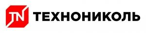 Вакансия в ТехноНИКОЛЬ-Строительные системы в Рязани
